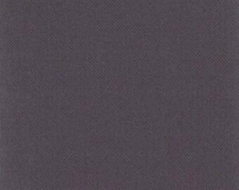 Bella Solids Lead 9900 283 Moda Fabric By The Yard Moda Basics