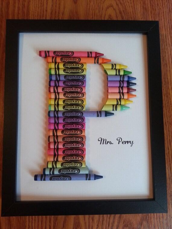 il_570xN.538909175_9vl3 Crayon Letter E Template on crayon colors template, crayon friendship template, crayon art template, crayon writing template, crayon yellow template,