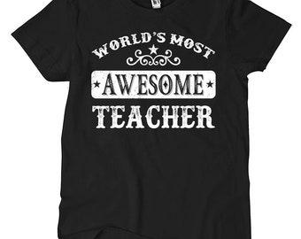 Teacher shirt, teacher t shirt, shirt for teacher, thing shirt, teacher funny shirt, awesome teacher shirt, proud teacher shirt, teacher tee