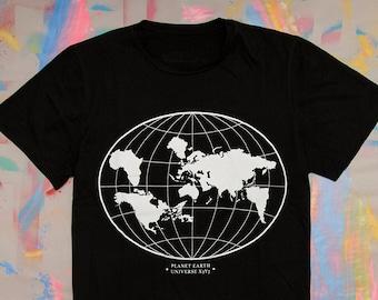 Dreamer Earth Tshirt