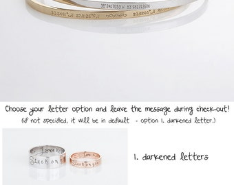 *UK* Silver Plated Simple Small Bangle Diameter 6.5cm Plain Thin Bracelet Mens Ladies Gift Slave FlbR9SbiSl