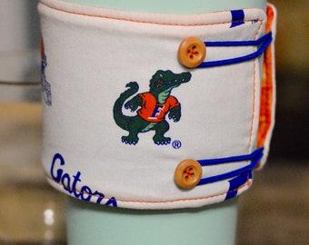 Gators Wrap (large)