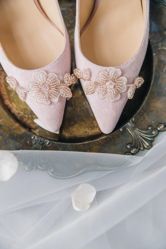 shoes white wedding shoes bridal shoes white white shoes mint shoes ...