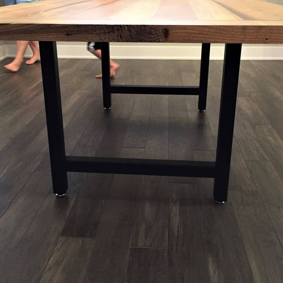 d images legs best table ideas topped dining pinterest home metal on cor