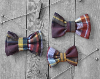 Bowties // Dog Bow tie // Cat Bow Tie // Dog Bow // Cat Bow // Pet Accessories // Pet Bow tie // Pet Bow