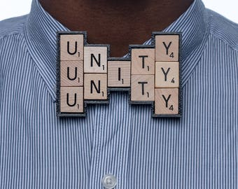 UNITY Bowtie