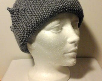 Jughead Beanie. Great gift for Riverdale Fans . Cosplay Season is here.