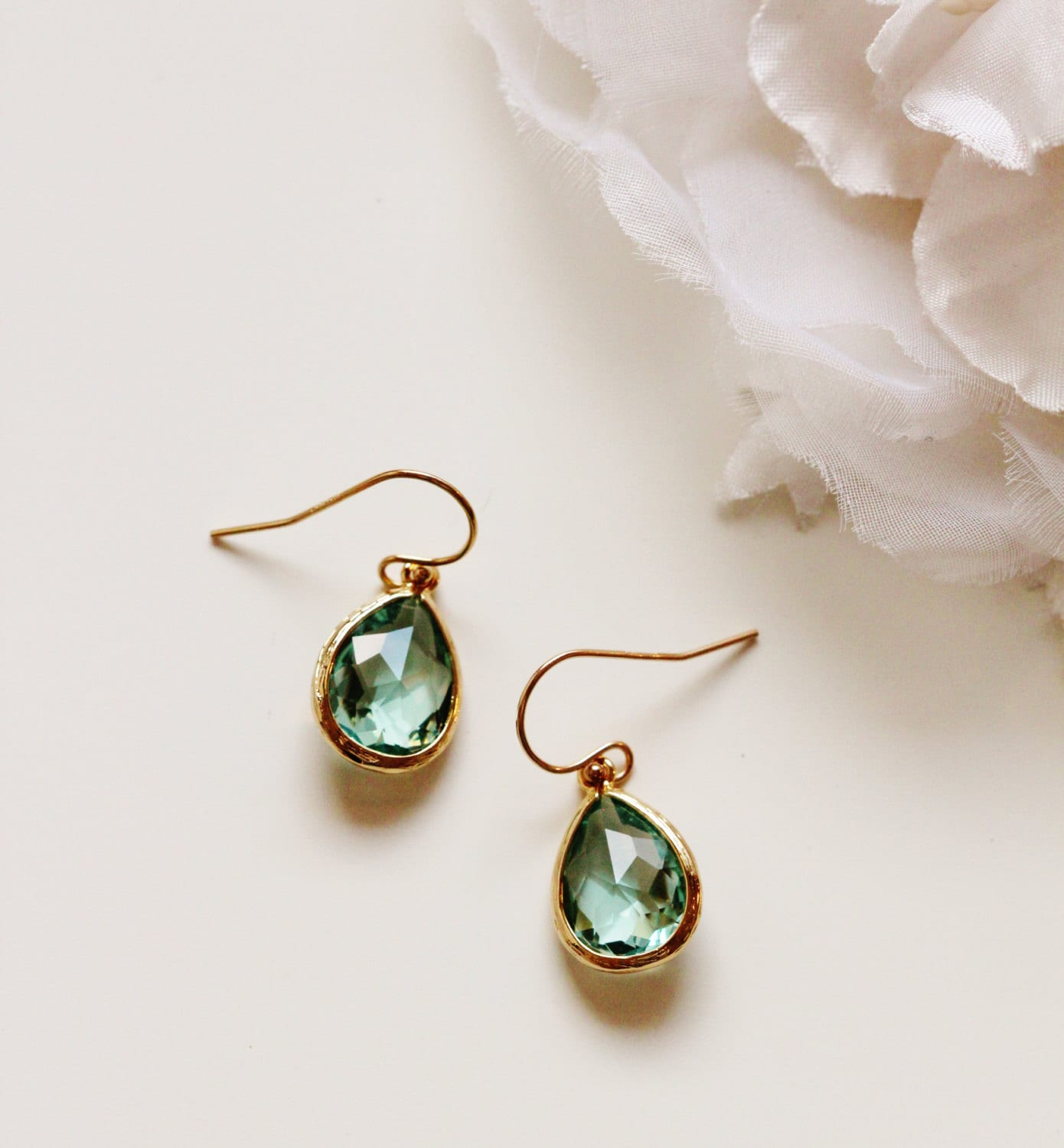 for aqua gifts dress beach wedding and destination bridesmaid files gold styles best ideas earrings trend