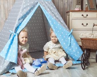 teepee mat, teepee, childrens teepee,kids teepee,, tepe,  play tent,play house,gift for kids,baby girl,baby boy,tepe,teepee tent,play tent
