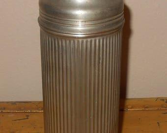 Vintage - Landers Frary & Clark Thermos - Universal