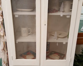 cupboard poul pamono for italian makers at vintage jeppesen cupboards