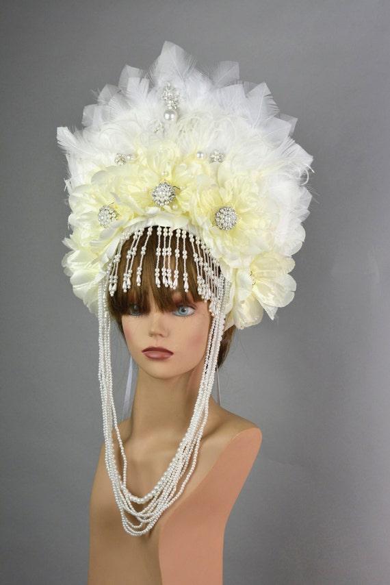 crown halloween masquerade feather mask ball mask kentucky