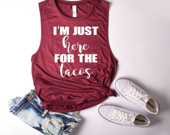 funny taco shirt, taco shirt, women's taco shirt, cinco de mayo, taco tuesday, shirts with sayings, women's tee, eat tacos, funny shirts