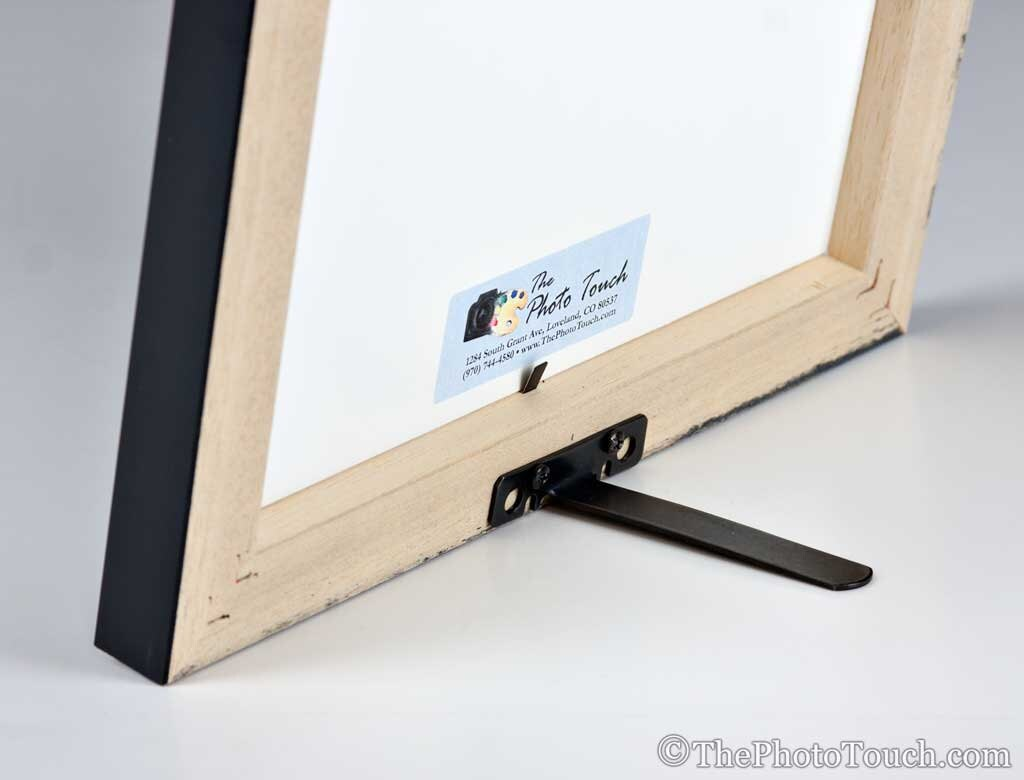 Picture Frame Easel Back Easelmate Easel For Photo Frames