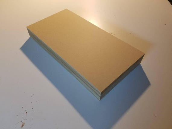 Quot mdf sheets medium density fiberboard from