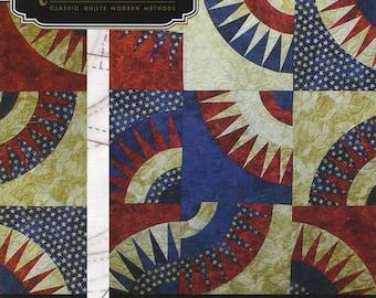 Quilt Interfacing Kit - Liberty Crown for Quiltsmart - QS20021 - DIY Kit