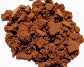 Rhodiola Root Powder