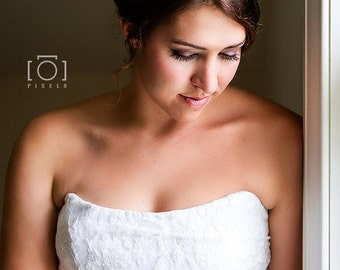 MIA Crystal Wedding Belt, Charcoal Pewter Wedding Sash, Bridal Belt, Bridal Sash, Dress Belt, Bridesmaid Belt, Gray Rhinestone Sash, Custom