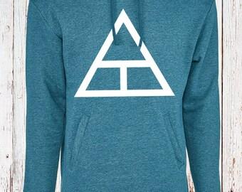 Free Form Sweatshirts