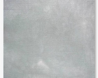 TARNISH 16 28 32 ct. hand-dyed counted cross stitch fabric Aida Lugana linen count Picture This Plus