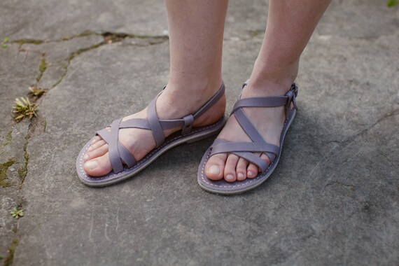 Sandals Gladiator sandals Leather Leather Gladiator Leather up Sandals Thistle Gladiators Womens Greek Lace Sandals Sandals RvwqSnUR