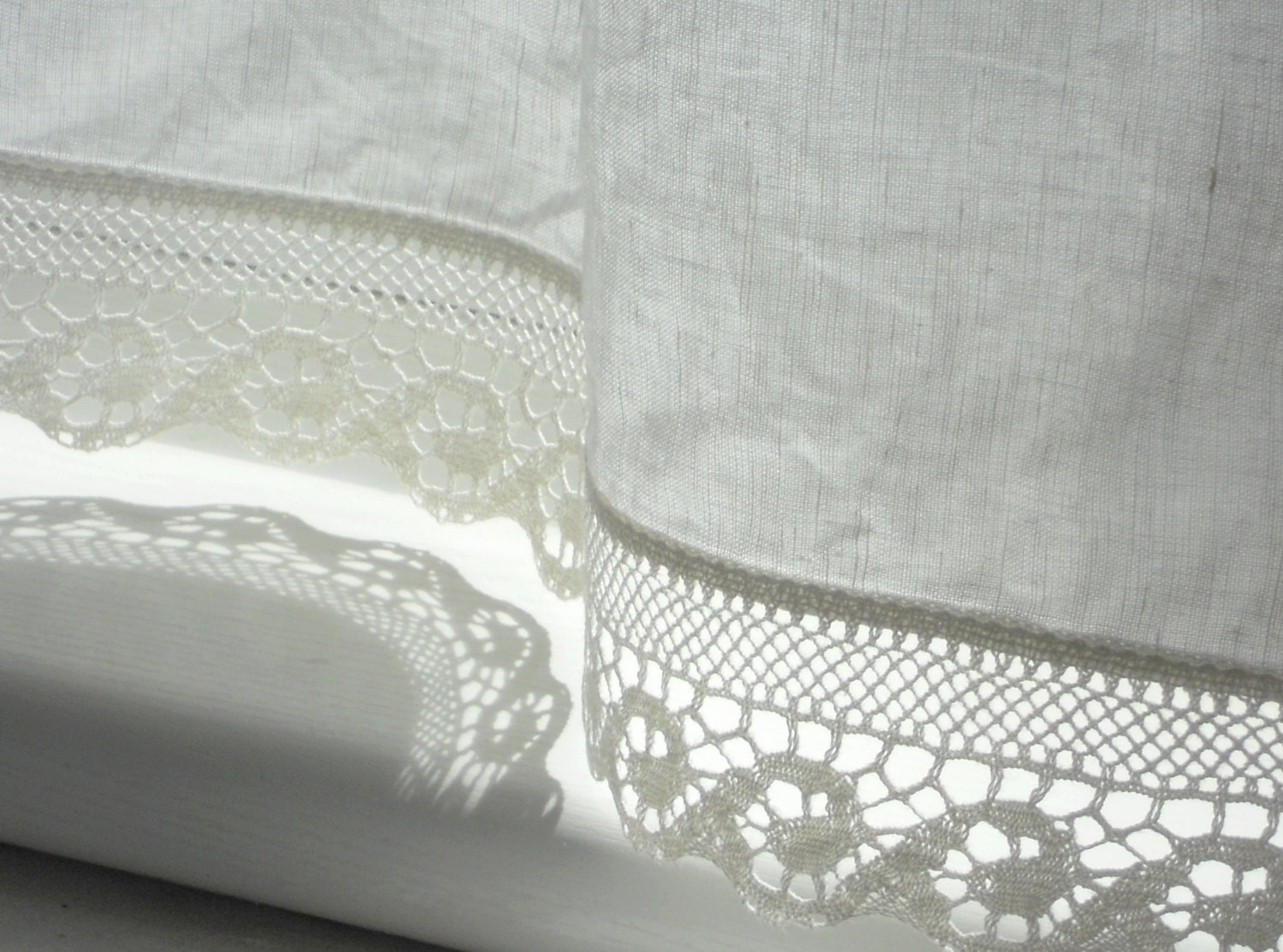 curtain unique door french chateau white for new doors compilation lace toppers curtains by