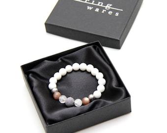 Stringwares Gift Box