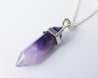 Asgard Necklace