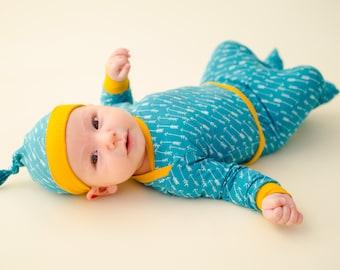 Baby Boy Outfit, Baby Boy Gift, Newborn Boy Clothes, Boy Coming Home Outfit, Baby Boy Clothes, Coming Home Outfit, Baby Boy Set, Baby Shower