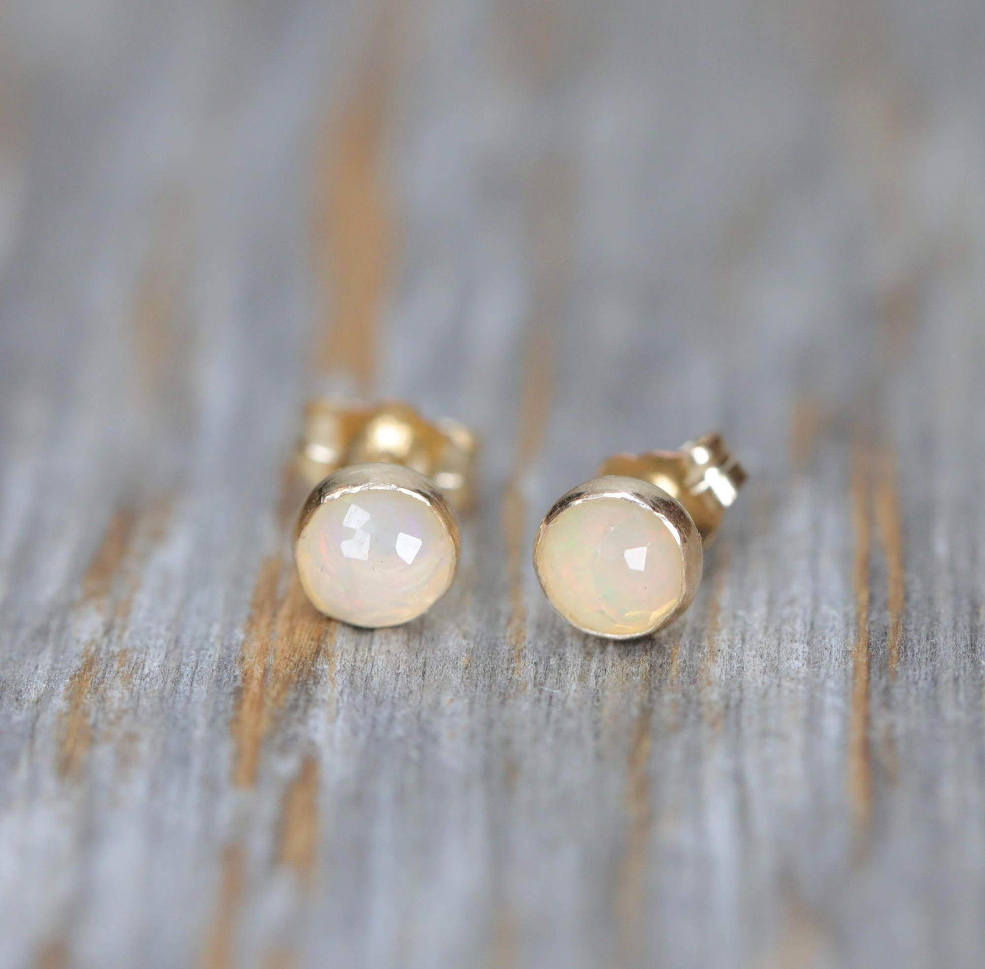 brit stone genuine buys for statement pieces jewelry birth earrings opal co october birthstone