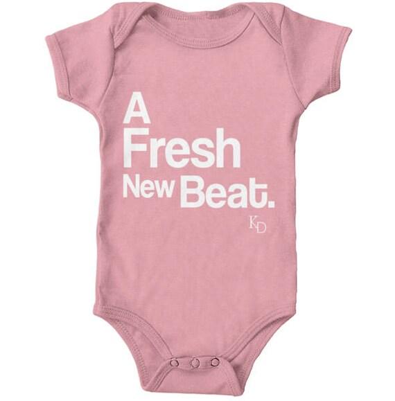 Father Original Remix Adult Unisex t-shirts Matching