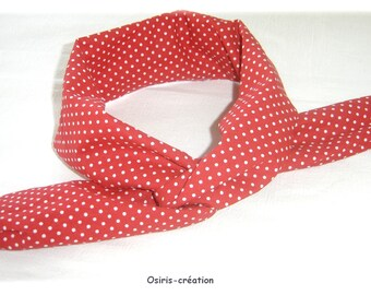Headband * headband * headband * flexible wire