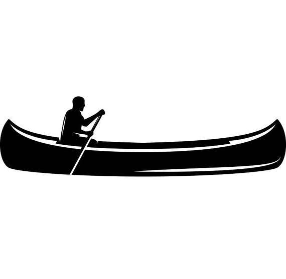 Kayak 1 Kayaking Canoe Canoeing Rafting Water Sport Paddle