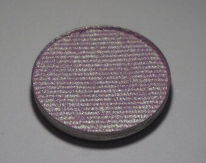 Volans - Duochrome Pressed Pigment Eyeshadow