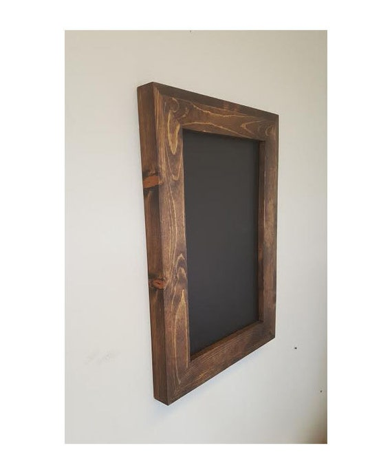 electrical panel cover rustic chalkboard gift for her. Black Bedroom Furniture Sets. Home Design Ideas