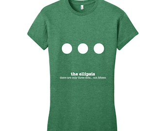 Editor Gift, Gifts for Teachers, English Teacher Shirts, Womens Shirt, Editor Shirt, Book Lover Gift, Book Lover Shirt, Writer Gift Ideas