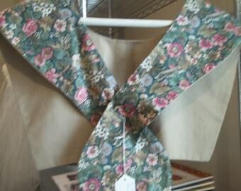 Pretty Handmade Collar