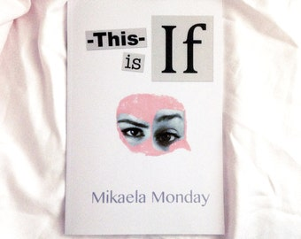 This Is If
