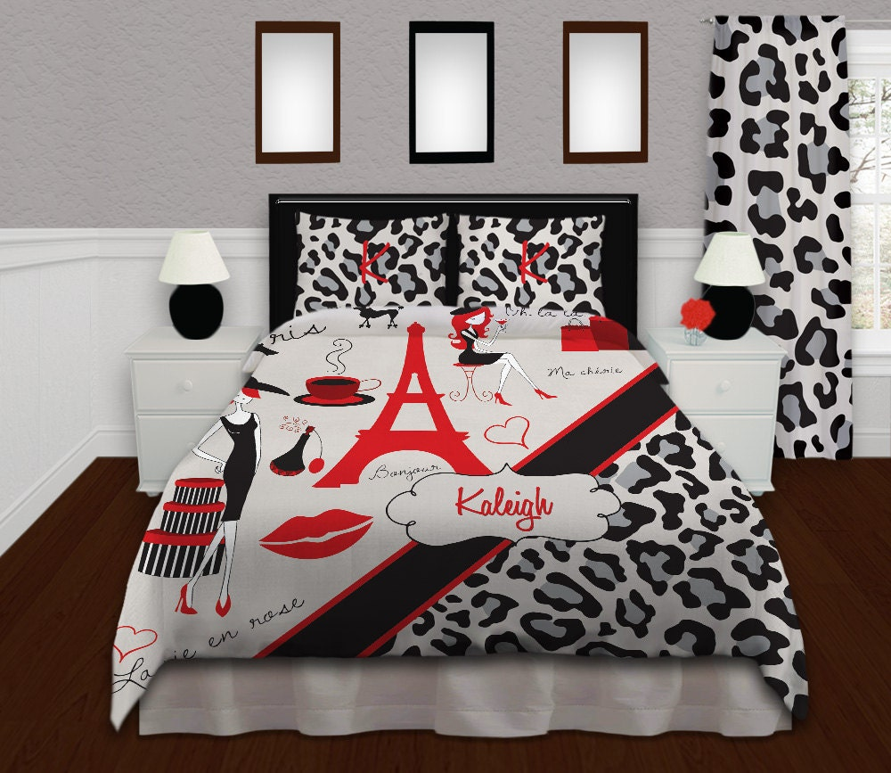 king red sets coral black comforters bedspreads dark set bed gray white grey comforter and bedroom bedding queen twin