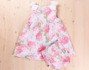 Baby set, Baby girls set, Baby outfit, Baby clothes, Baby clothing, Baby fashion set, Size available only 12,18 and 24 months