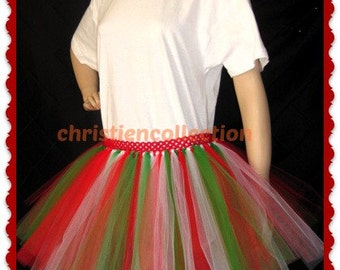 Custom Tutus, Photo Props, Marathons, Pageants,Toddler , Adult, Plus Size FLower Girls,Wedding, Clothing Accessories, Marathons,Formal Dance
