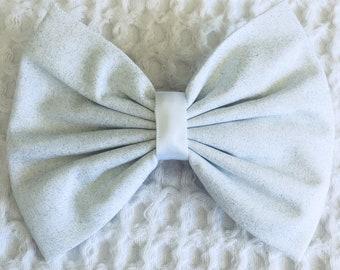 Phunki Shimmer & Sparkle Bow