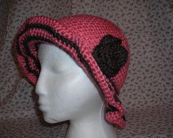 Teen - Adult Hat