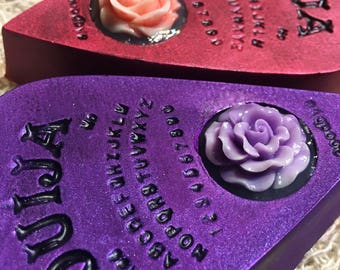Lost Lover Soap, Glycerin Soap, Valentine's Gift