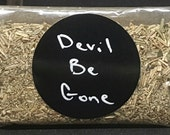 Devil Be Gone Powder - Br...