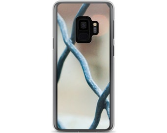 Gates | Samsung Case