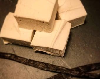 Vanilla Bean Gourmet Marshmallows