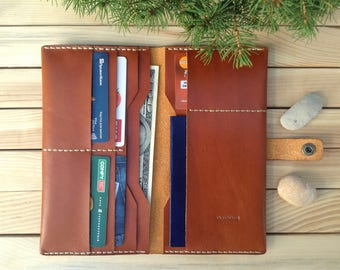 Woman wallet Slim wallet Leather Clutch bag Clutch purse Womens clutch leather Wallet woman leather Long Wallet women Wallets for women
