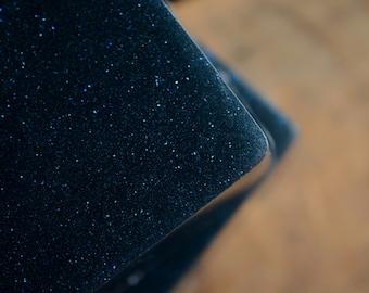 Heavy Seas Soap - Teak Wood, Sea Spray, Leather, Handmade Soap, Glycerin Soap