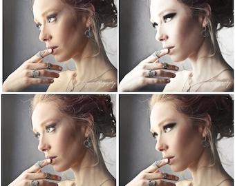 Professional Photo Editing, Portrait Retouching, Wedding photo editing, Monochrome, Photoshop Editor, Photo adjustment, Eye color change